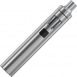 Joyetech eGo AIO D22 XL 2300 mAh Stříbrná 1 ks